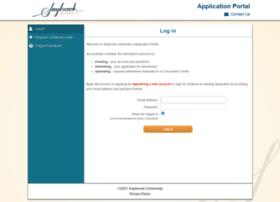 apply.saybrook.edu