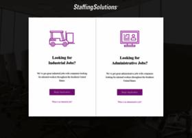apply.staffingsolutions.com