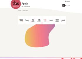 apply.tbs-education.fr