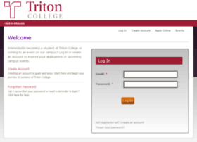 apply.triton.edu