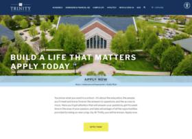 apply.trnty.edu