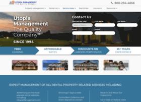 apply.utopiamanagement.com