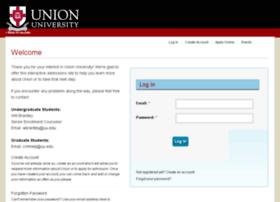 apply.uu.edu