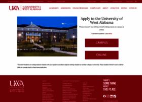 apply.uwa.edu