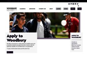 apply.woodbury.edu
