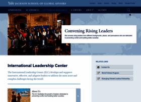 apply.worldfellows.yale.edu