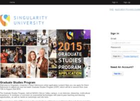 apply2015.singularityu.org