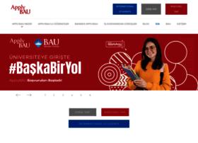 applybau.com