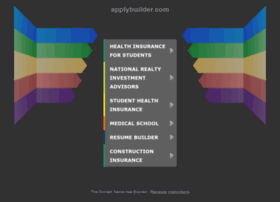 applybuilder.com