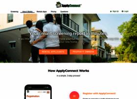 applyconnect.com
