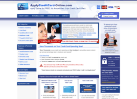 applycreditcard-online.com