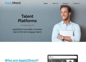 applydirect.com.au