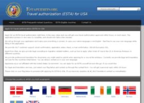 applyesta.org