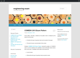 applyexam.edublogs.org