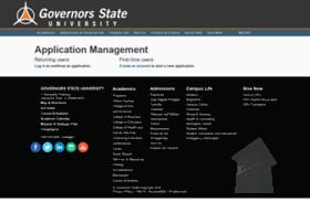 applynow.govst.edu