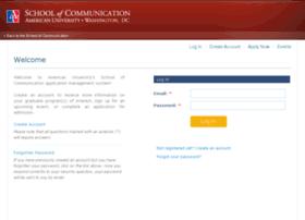 applynowsoc.american.edu