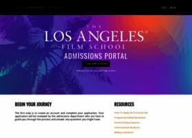 applyto.lafilm.edu