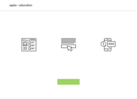 applytoeducation.com
