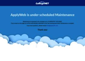 applyweb.com