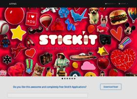 appm1.com