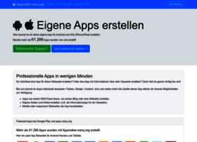 appmaker.merq.org