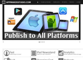 appmakerstudio.com