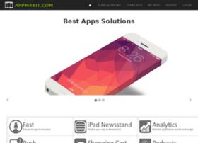 appmakit.com