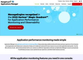 appmanager.com