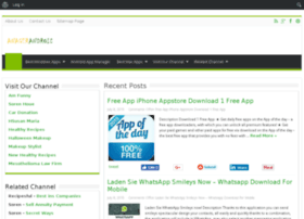 appmanagerandroid.com
