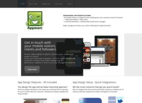 appmarc.com