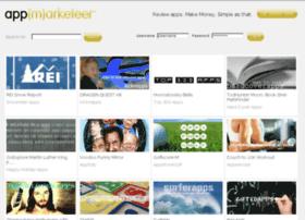 appmarketeer.com