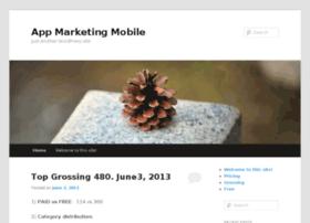 appmarketingmobile.com