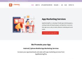 appmarketingplus.com