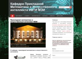 appmat.ru