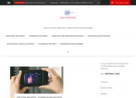 appmatchers.com