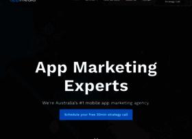 appmedia.com.au