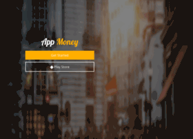 appmoney.com