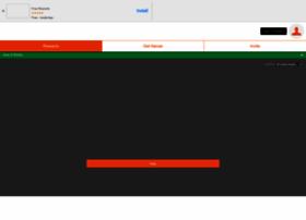 appnana.com