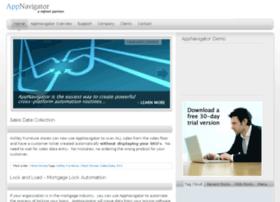 appnav.com
