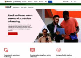 appnexus.com
