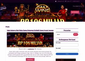 appnina.com