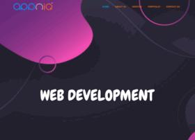 appniq.com