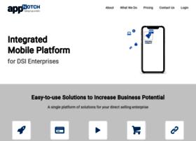 appnotch.com