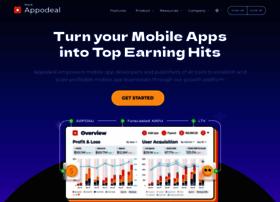 appodeal.com
