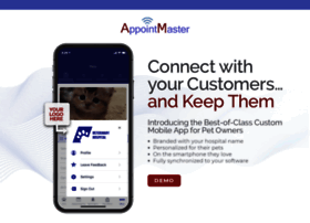 appointmaster.com