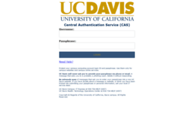 appointments.ucdavis.edu