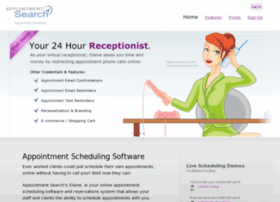 appointmentsearch.com