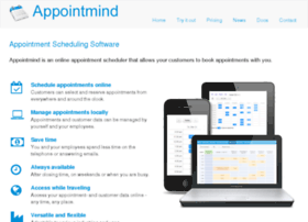 appointmind.net