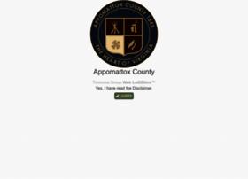 appomattoxgis.timmons.com