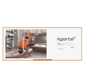 apportal.appluscorp.com